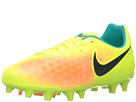 Nike Kids Jr Magista Opus II FG Soccer