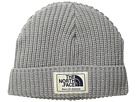 The North Face Kids - Salty Pup (Infant)
