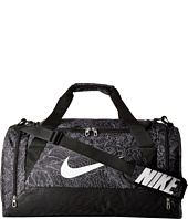 Nike - Brasilia 6 Duffel Graphic Medium