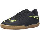 Nike Kids Jr Hypervenom Phelon II IC