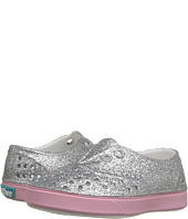 Native Kids Shoes - Miller Bling (Toddler/Little Kid)