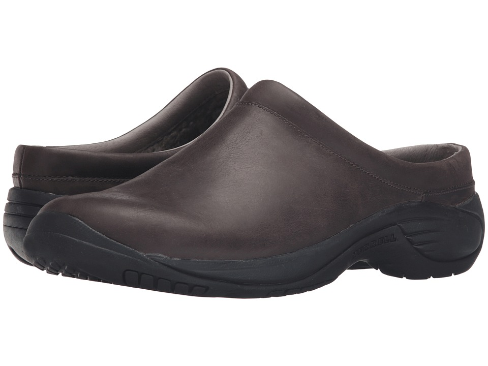 Merrell Encore Chill Smooth (Espresso) Men