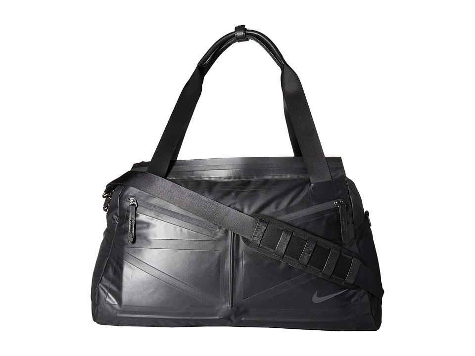 Nike - Reverie Club (Black/Black/Black) Duffel Bags