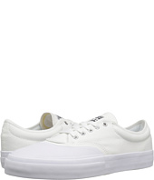 Converse - Crimson Core Canvas Ox