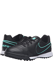 Nike Kids - Jr Tiempo Legend VI TF Soccer (Toddler/Little Kid/Big Kid)