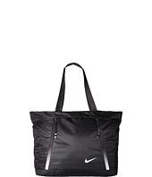 Nike - Auralux Tote