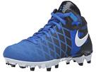 Nike Kids Field General Pro TD BG Football
