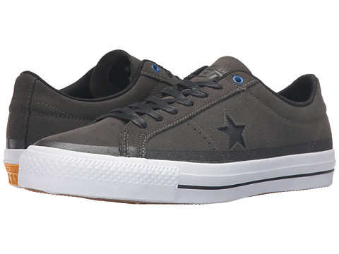 Converse One Star® Pro Suede 90's Color Ox