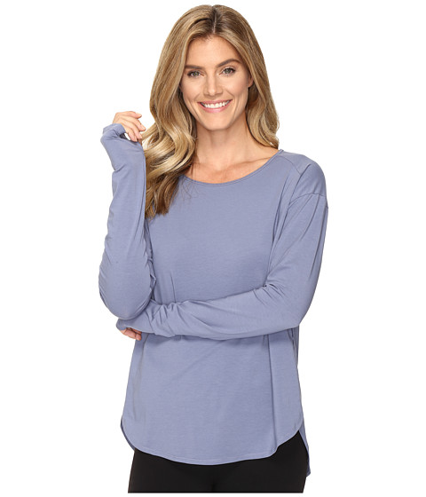 Under Armour UA Essential Long Sleeve Top