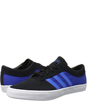 adidas Skateboarding - Sellwood