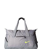 Nike - Tennis Duffel