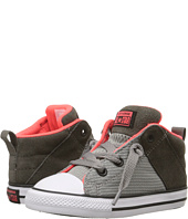 Converse Kids - Chuck Taylor® All Star® Axel Mid (Infant/Toddler)