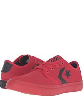 Converse Kids - Cons Zakim (Little Kid/Big Kid)