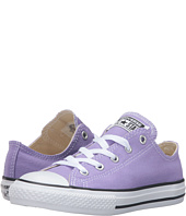 Converse Kids - Chuck Taylor® All Star® Seasonal Ox (Little Kid)