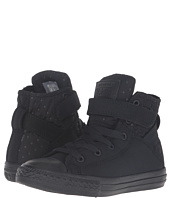 Converse Kids - Chuck Taylor® All Star® Brea Hi (Little Kid/Big Kid)