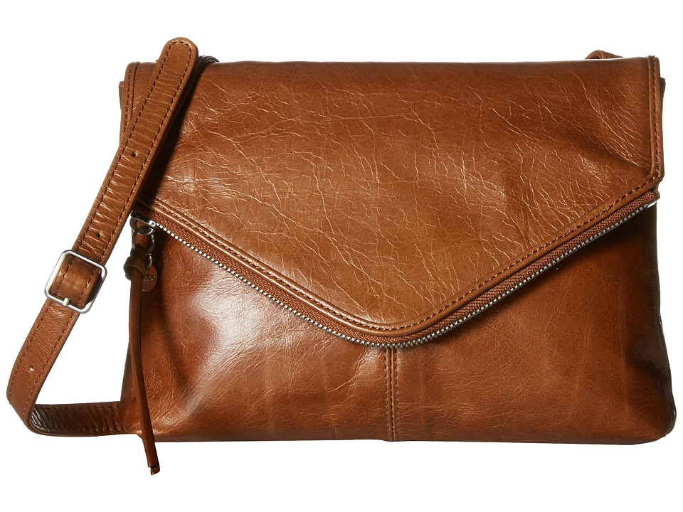 Hobo Adelle Henna Handbags