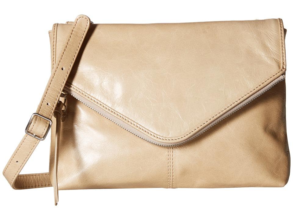 Hobo Adelle Pumice Handbags
