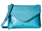 Hobo Adelle (Turquoise)