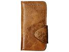 Patricia Nash Fiona iPhone 6 Case (Bronze Metallic)