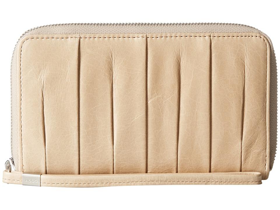 Hobo - Amoret (Pumice) Wallet