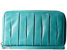 Hobo Amoret (Turquoise)