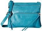 Hobo Cassie (Turquoise)
