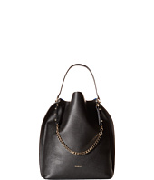 Furla - Minerva Medium Hobo