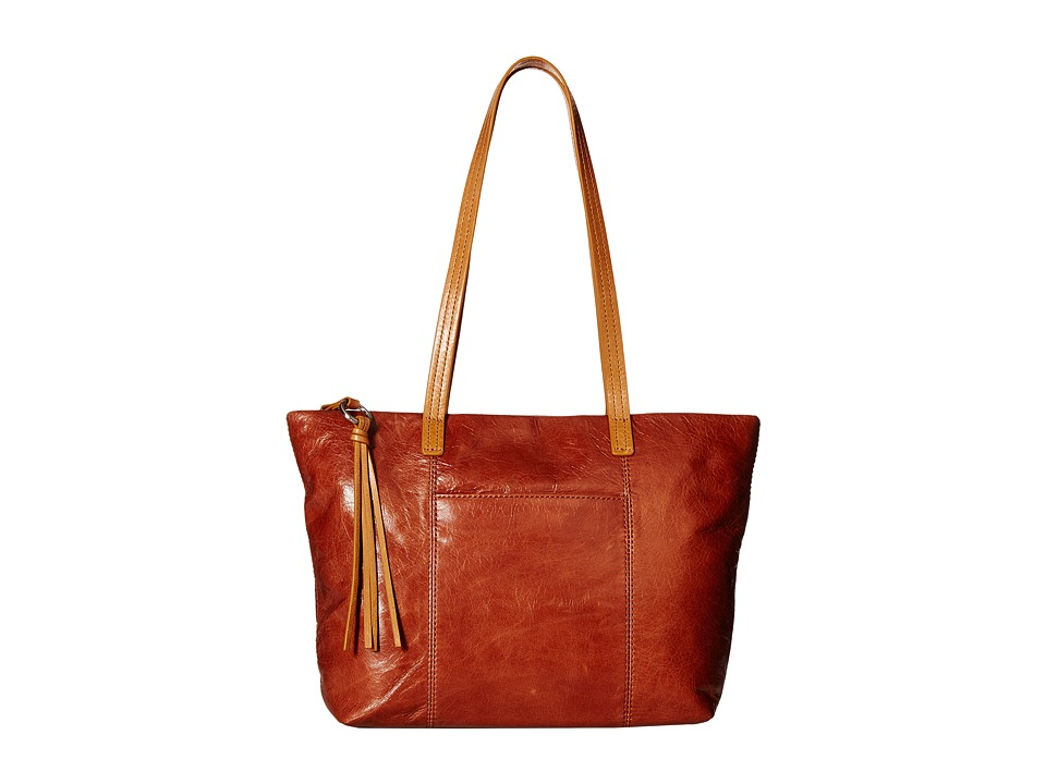 Hobo - Cecily (Henna) Tote Handbags