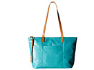 Hobo Cecily (Turquoise)