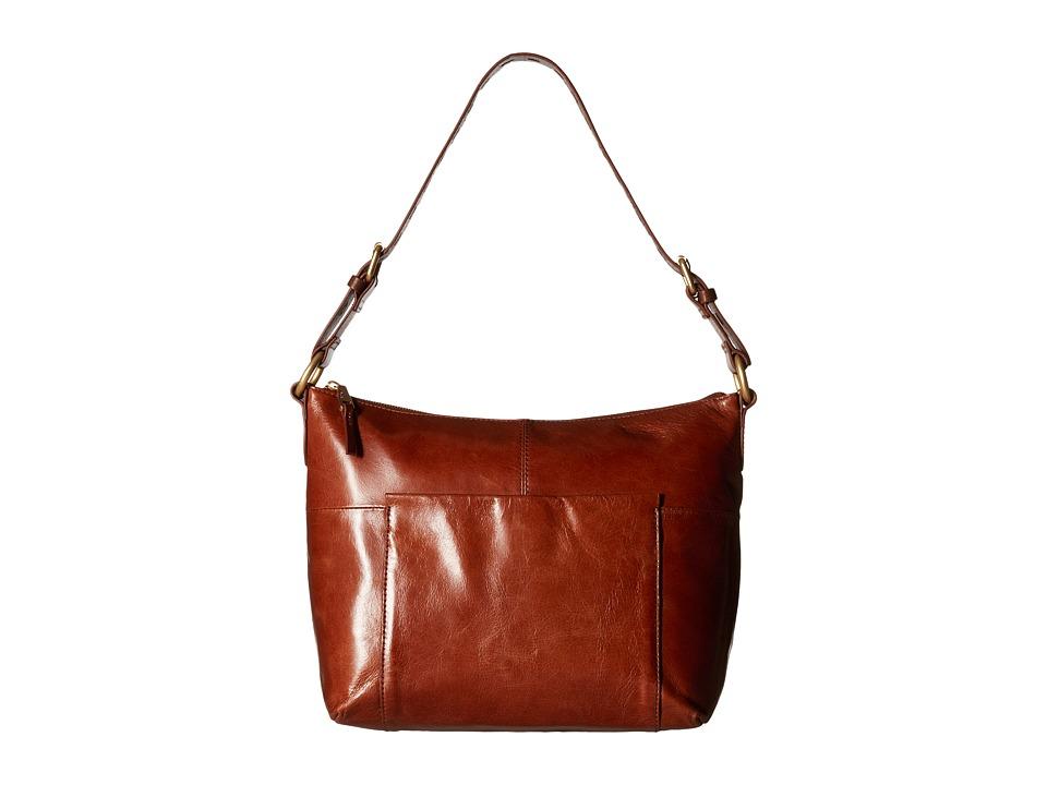 Hobo - Charlie (Henna) Handbags