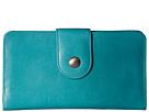 Hobo Danette (Turquoise)