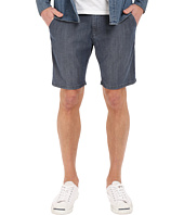 Mavi Jeans - Jay Shorts in Dark Chambray
