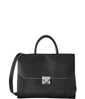 Ivanka Trump - Hopewell Satchel
