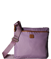 Bric's Milano - X-Bag Urban Envelope