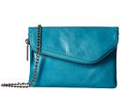 Hobo Daria (Turquoise)