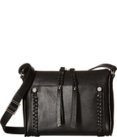 Ivanka Trump - Charlotte Crossbody