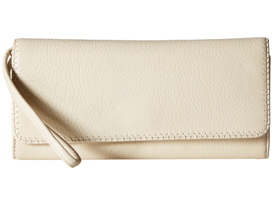 Hobo Era (Birch) Clutch Handbags