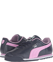 Puma Kids - Roma Glitter PS (Little Kid/Big Kid)