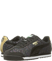 Puma Kids - Roma Basic Gleam Jr (Big Kid)