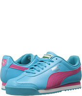 Puma Kids - Roma Glitter Jr (Big Kid)