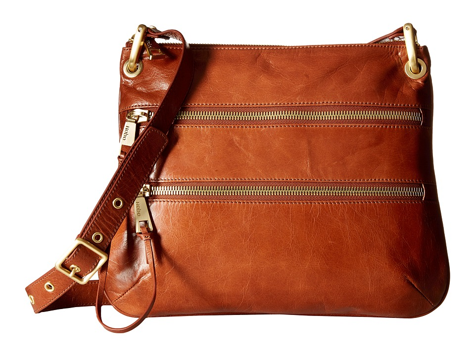 Hobo - Everly (Henna) Handbags