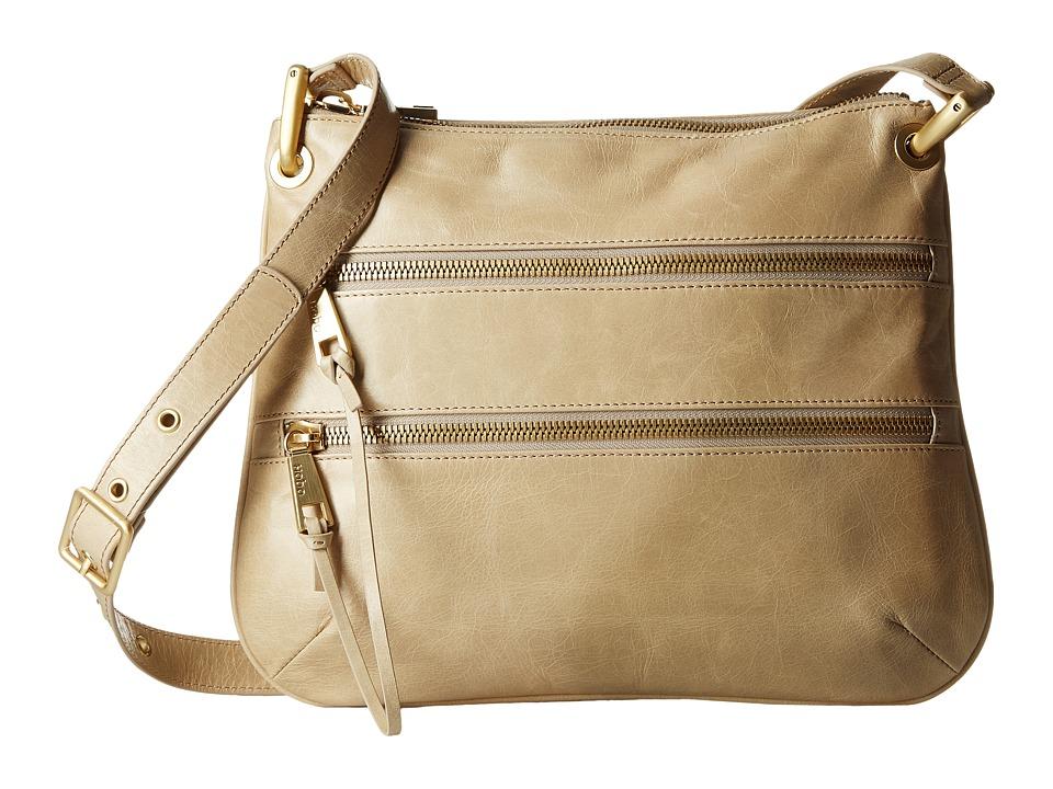 Hobo - Everly (Pumice) Handbags