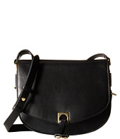 Ivanka Trump - Claudia Saddle Bag