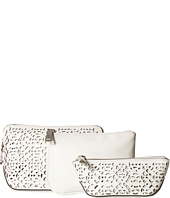 Ivanka Trump - Rio Nesting Cosmetic Cases