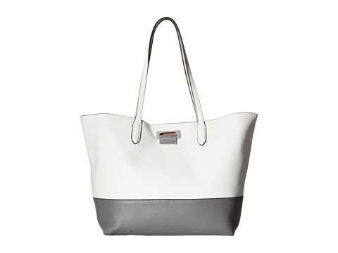 Ivanka Trump Turner Shopper