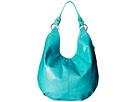 Hobo Gardner (Turquoise)