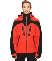 Obermeyer - Spartan Jacket