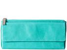 Hobo Kimber (Turquoise)