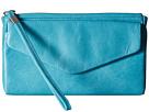 Hobo Lanie (Turquoise)