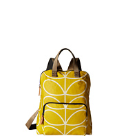 Orla Kiely - Giant Linear Stem Backpack Tote